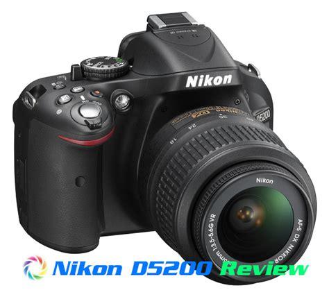 tutorial video nikon d5200 nikon d5200 review neocamera photoxels