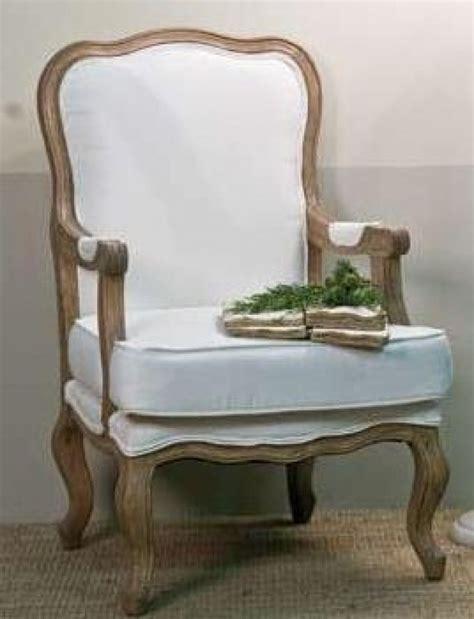 poltrone stile provenzale divani e poltrone provenzali materiali e rivestimenti