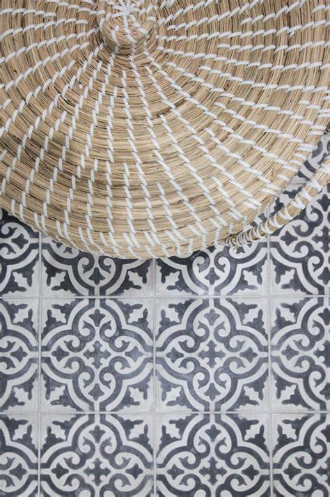mind  step luxury pattern floors inspiration
