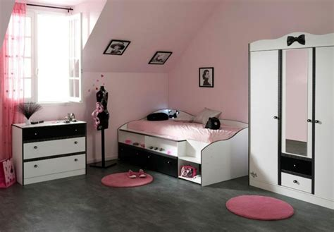 decoration de chambre fille ado idee deco chambre ado fille theme york chaios com