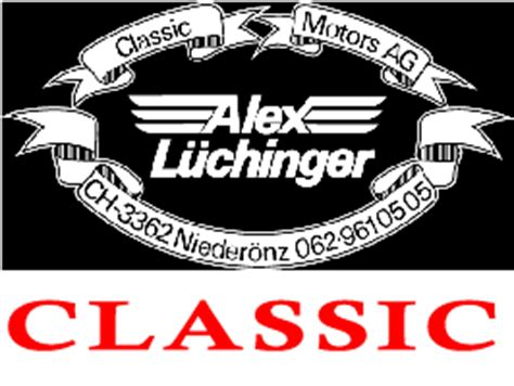 Indian Motorrad Leasing by Moto Oldtimer Acheter Indian Scout 37 L 252 Chinger Classic