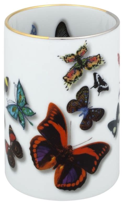 butterfly desk accessories butterfly desk accessories two butterfly magnets