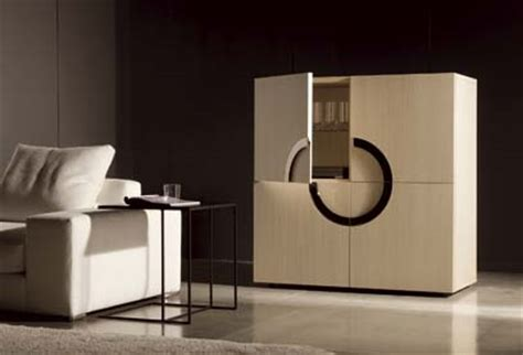 dadka modern home decor and space saving furniture for dadka modern home decor and space saving furniture for