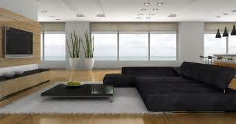 modern living room design ideas for lifestyle home