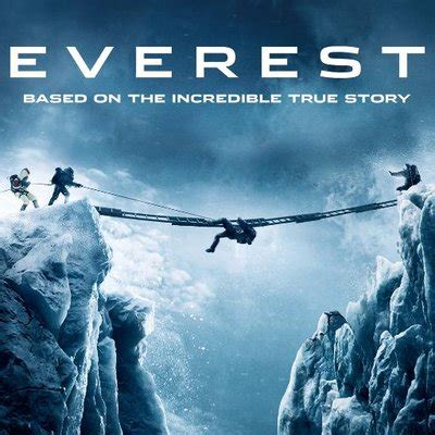 film everest italiano everestmovie everestmovie twitter