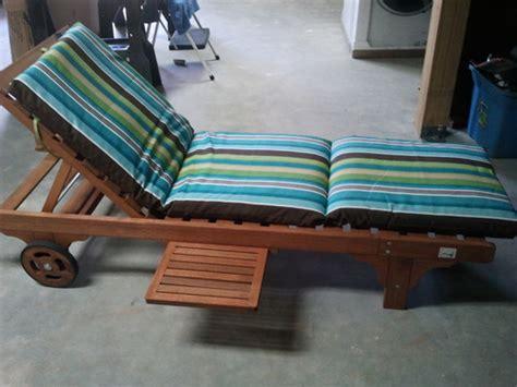 strathwood basics hardwood chaise lounge com strathwood basics hardwood chaise lounge