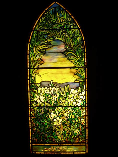 tiffany and co stained glass ls tiffany glass on pinterest tiffany glass louis comfort