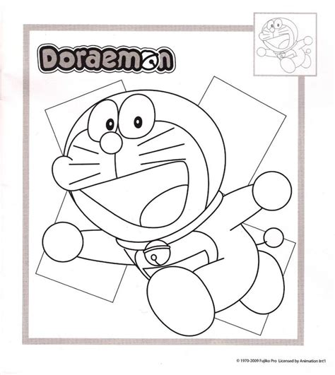 101 coloring pages doraemon free printable doraemon coloring page for kids coloring