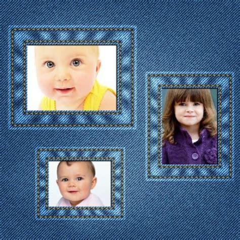 editar varias imagenes juntas fotomontajes para varias fotos hacer fotomontajes gratis