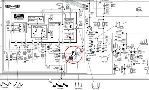 transistor igbt preço tv sony kv2212es defect forumul softpedia
