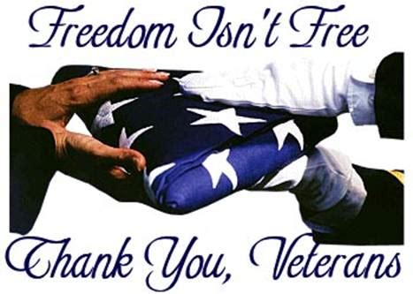 Veterans Day Meme - best and happy veterans day thank you meme 2017 happy