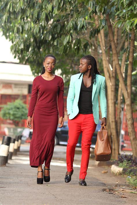 latest fashion trends kenya nairobi kenya street fashion photography adigo digo