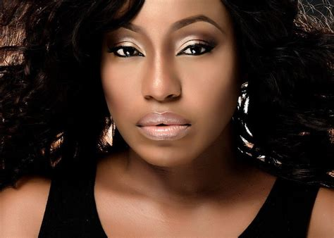 rita dominic rita dominic 10 things you really should know about her