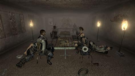loverslab fallout new vegas mods furniture loverslab oblivion 28 images skyrim selvaria