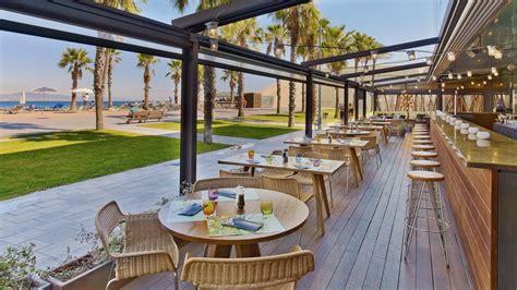 terrasse w barcelona tabla de capacidades reuniones y eventos i w barcelona