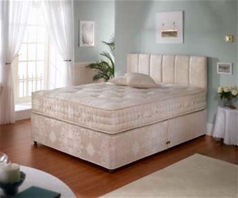 dreamworks beds dreamworks knightsbridge 1400 mattress bed