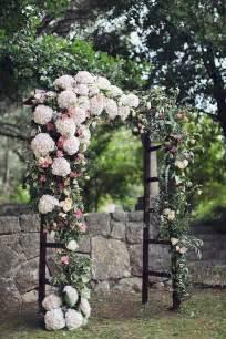japanese wedding arches como hacer un arco de flores para boda paso a paso 7 tutoriales