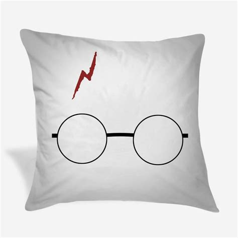 Harry Potter Pillow Cases by 17 Best Images About Cushion Cover On Calvin