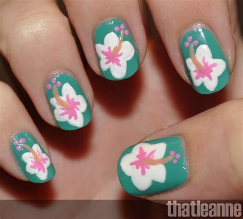 ideas  hawaiian flowers  pinterest