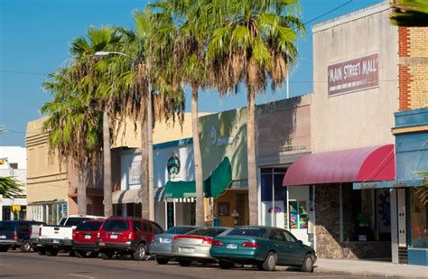 cheap places to live in the south harlingen texas 10 cheapest places to live in the u s