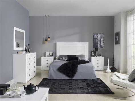 decorar habitacion matrimonio gris dormitorio de matrimonio colonial blanco