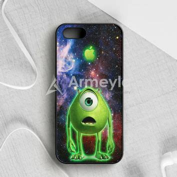 Mike Inc Iphone 6 best monsters inc iphone 5 products on wanelo
