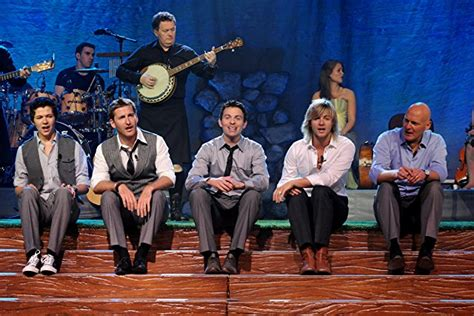 Celtic Thunder Home From The Sea by Pin Celtic Thunder Heritage Screenshots Home From The Sea