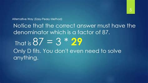 Mba Math Problems by Iba Mba Admission Test July 2016 Math Solve Part I