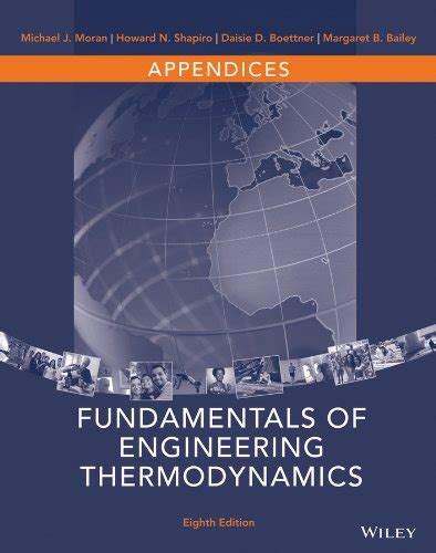 engineering thermodynamics book by vijayaraghavan biography of author j michael howard booking appearances