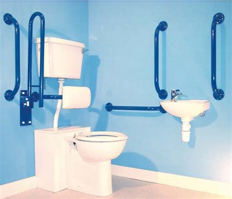 disabled bathroom accessories 187 bathroom design ideas