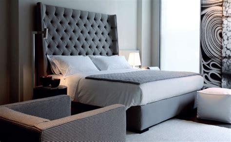 new bedroom modern bedroom