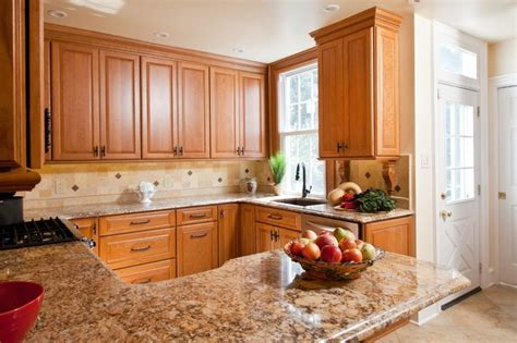 Ferrarini Kitchen And Bath by Montgomery County Elkins Park Pa Kitchen Remodel