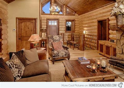 western style living rooms 17 best ideas about western living rooms on pinterest