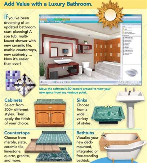hgtv ultimate home design 5 0 reviews hgtv ultimate home design 5 0 reviews best free home design idea inspiration