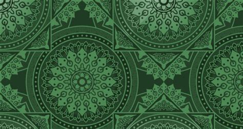 pattern design with photoshop 50 extremely beautiful photoshop patterns pattern and