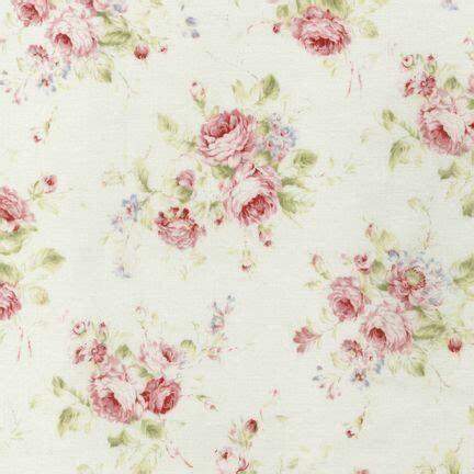Wallpaper Shabby Chic La laminasy trabajos con flores via image 2317612 by miss dior on favim