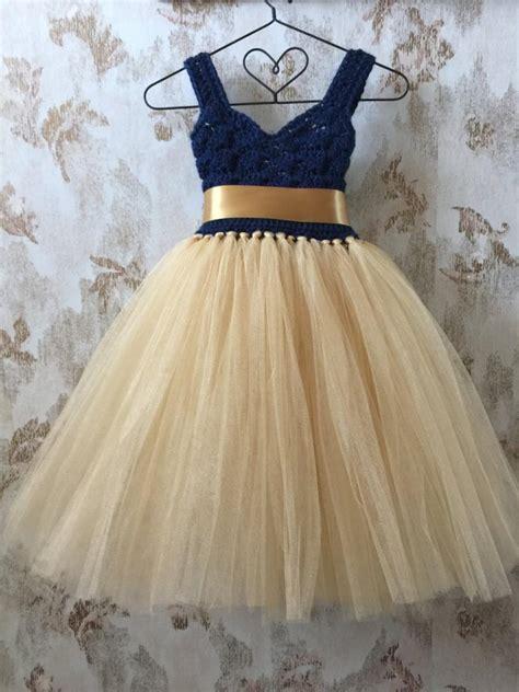 White Flower Crochet Dress crochet flower dress fashion dresses