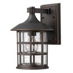contemporary exterior light fixtures wall lights design ls in outdoor wall lighting