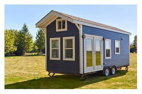 buy tiny house trailer buy tiny house trailer 28 images tiny home park model rv trailer recreational
