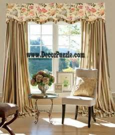 Country Style Curtains And Drapes 20 Country Curtains And Blinds For Door And Windows