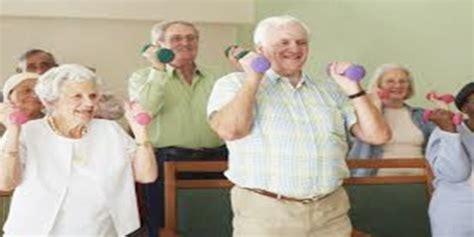 gejala penyebab penyakit stroke dan cara penyembuhan cara penyembuhan penyakit stroke secara alami yang aman