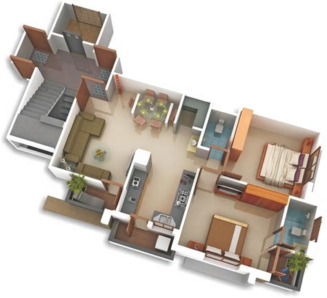 home design 3d 2bhk my indian future a dream of an indian for future