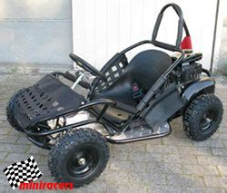 2dehands Kinderauto by Miniracers Nl Welkom Scooters Scooter Quads Atv