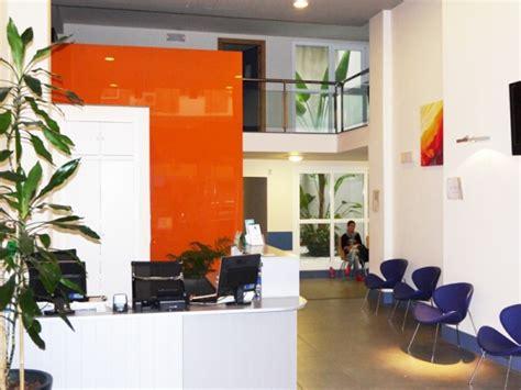 centro medico ciudad jardin cordoba centro m 233 dico ciudad jard 237 n