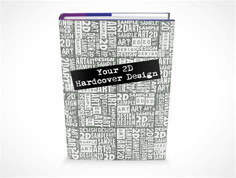 ebook template psd hardcover ebook psd mock up templates psd mockups