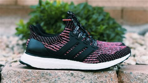 new year ultra boosts adidas ultra boost 3 0 quot new year quot detail