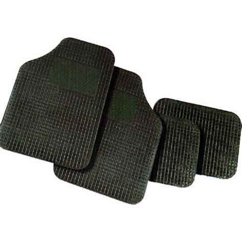 tappeti per auto migliori tappetini auto quale acquistare
