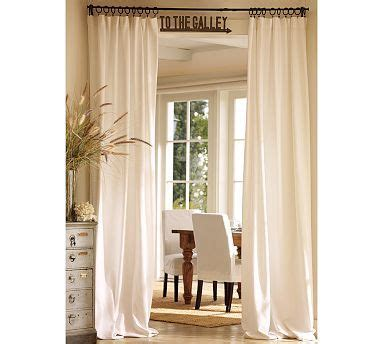 pottery barn kitchen curtains sheet that s cheap 4 ready made curtains a home west