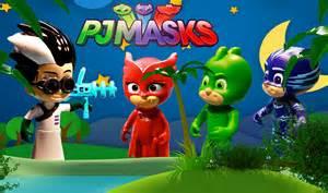 pj masks toys dreaming gekko owlette