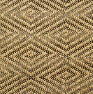 Sisal Outdoor Rugs Sisal Rugs Synthetic Sisal Rugs Bolon Chilewich Wool